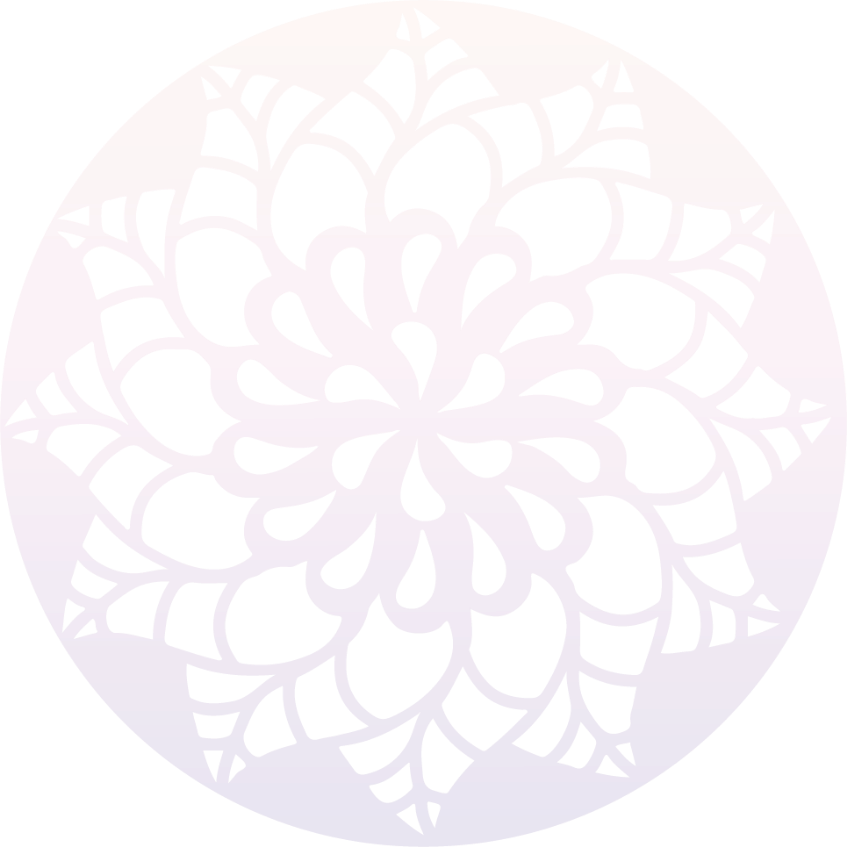 mandala-color-circle