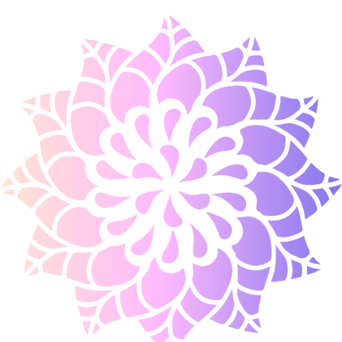 mandala-color
