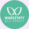 logo_motyl160